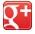 kokusai google +